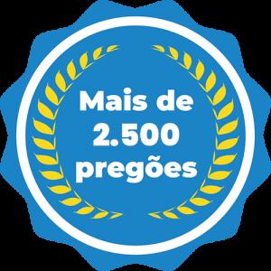 selo-2000-pregoes