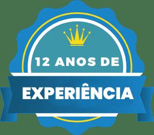 Selo_12-anos-de-experiência
